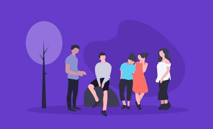 How we're improving our company culture