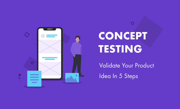 Concept testing your product idea