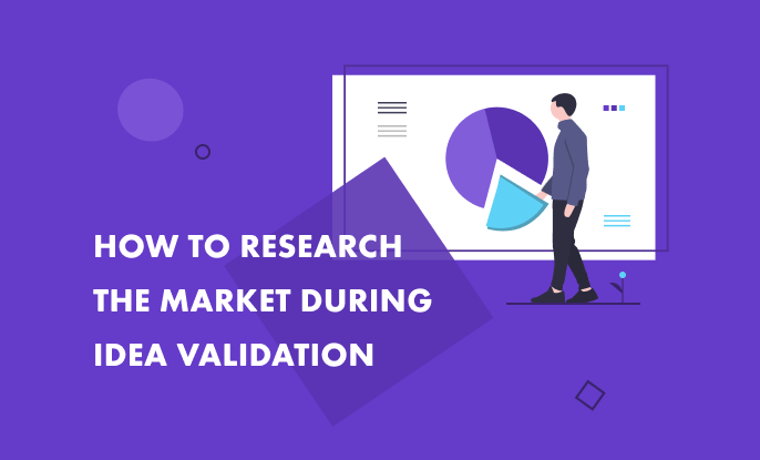 market research for idea validation